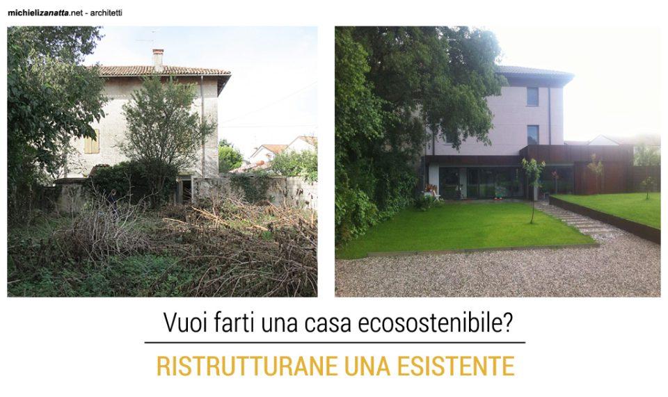 michielizanatta_eco02 Qualche consiglio... sostenibile