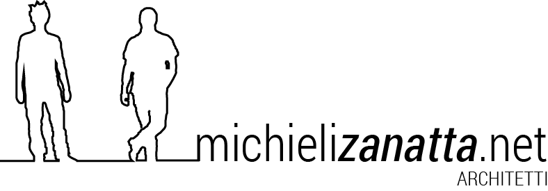 michielizanatta.net