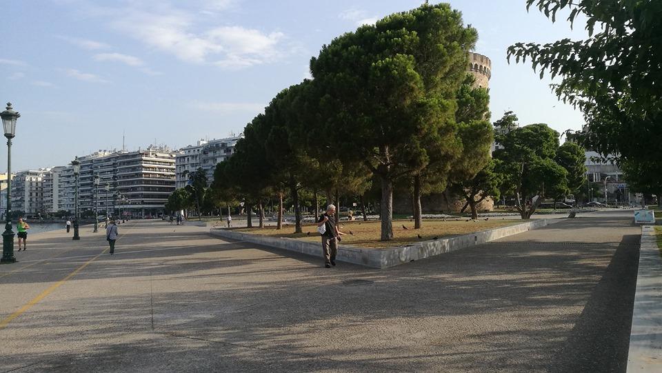 67404995_2087060768064397_3993182900710277120_n Lungomare Thessaloniki