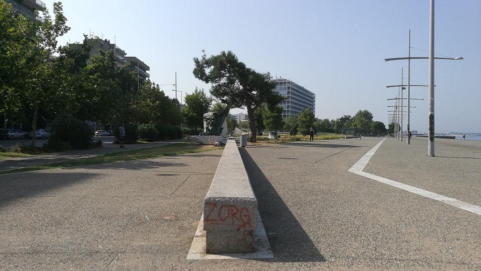 67434234_2087063388064135_3978473677103562752_n Lungomare Thessaloniki