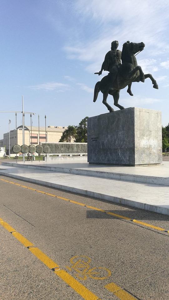 67446921_2087061058064368_1375843333905055744_n Lungomare Thessaloniki