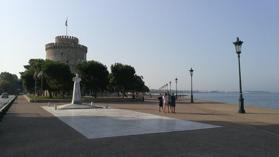 67460410_2087060538064420_6324325865752625152_n Lungomare Thessaloniki