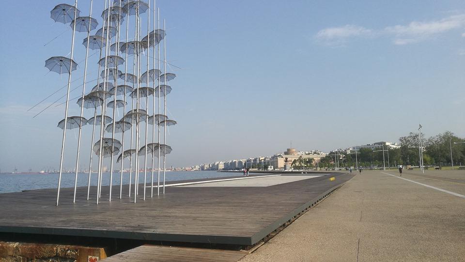 67555574_2087061258064348_358010211593617408_n Lungomare Thessaloniki