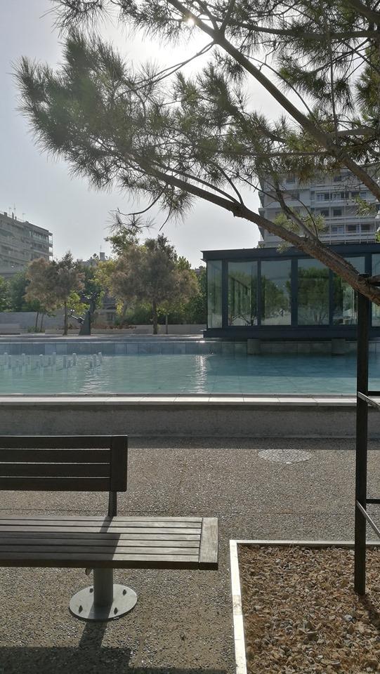 67587186_2087062224730918_6977379654608879616_n Lungomare Thessaloniki