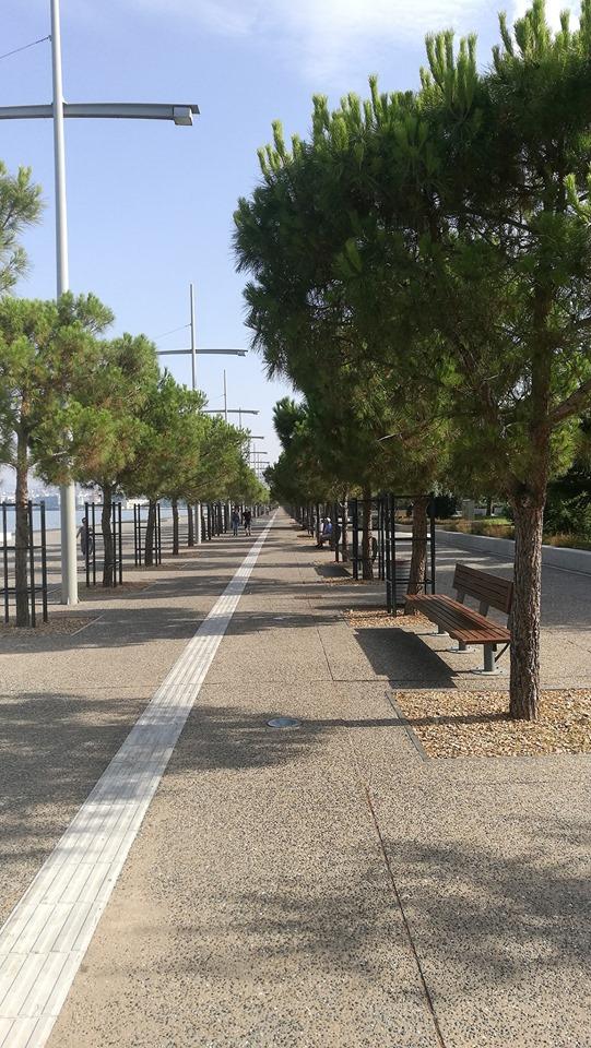 68466500_2087062708064203_2117646879561875456_n Lungomare Thessaloniki